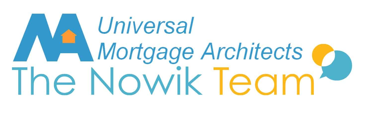 Nowik Mortgage Brokers